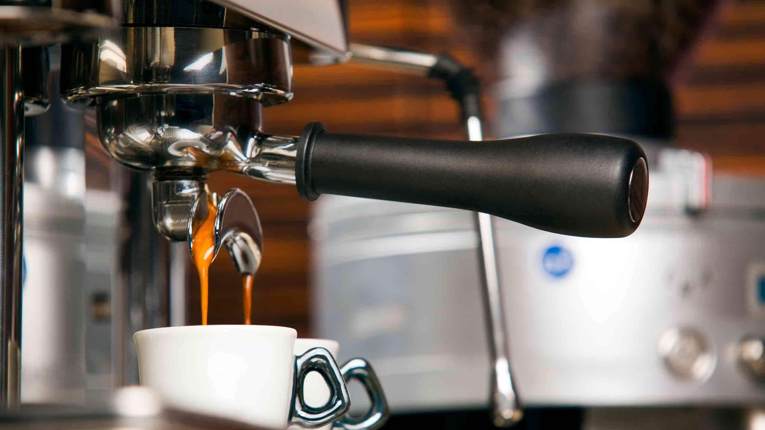 commercial coffee machine repairs