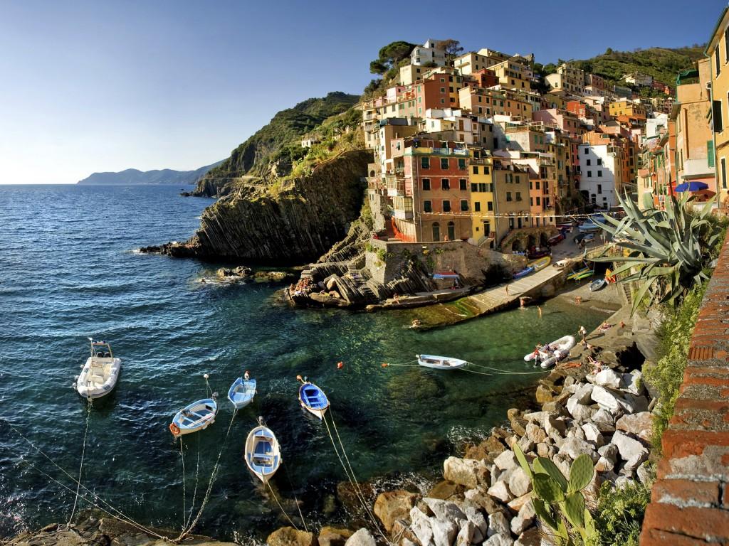 Italy-Riomaggiore_2560x1920